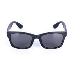 Ballop Laguna Black Sunglasses