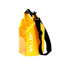 Dry Bag Yellow5L