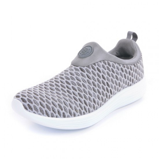 Nordic Grey Size 3.5 to 7