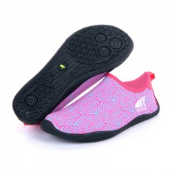 Actos Floaty Pink Size 3.5