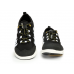Graph Black Size 3.5-10 (Aquatrekker)